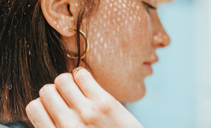 Ear Piercing Frequently Asked Questions