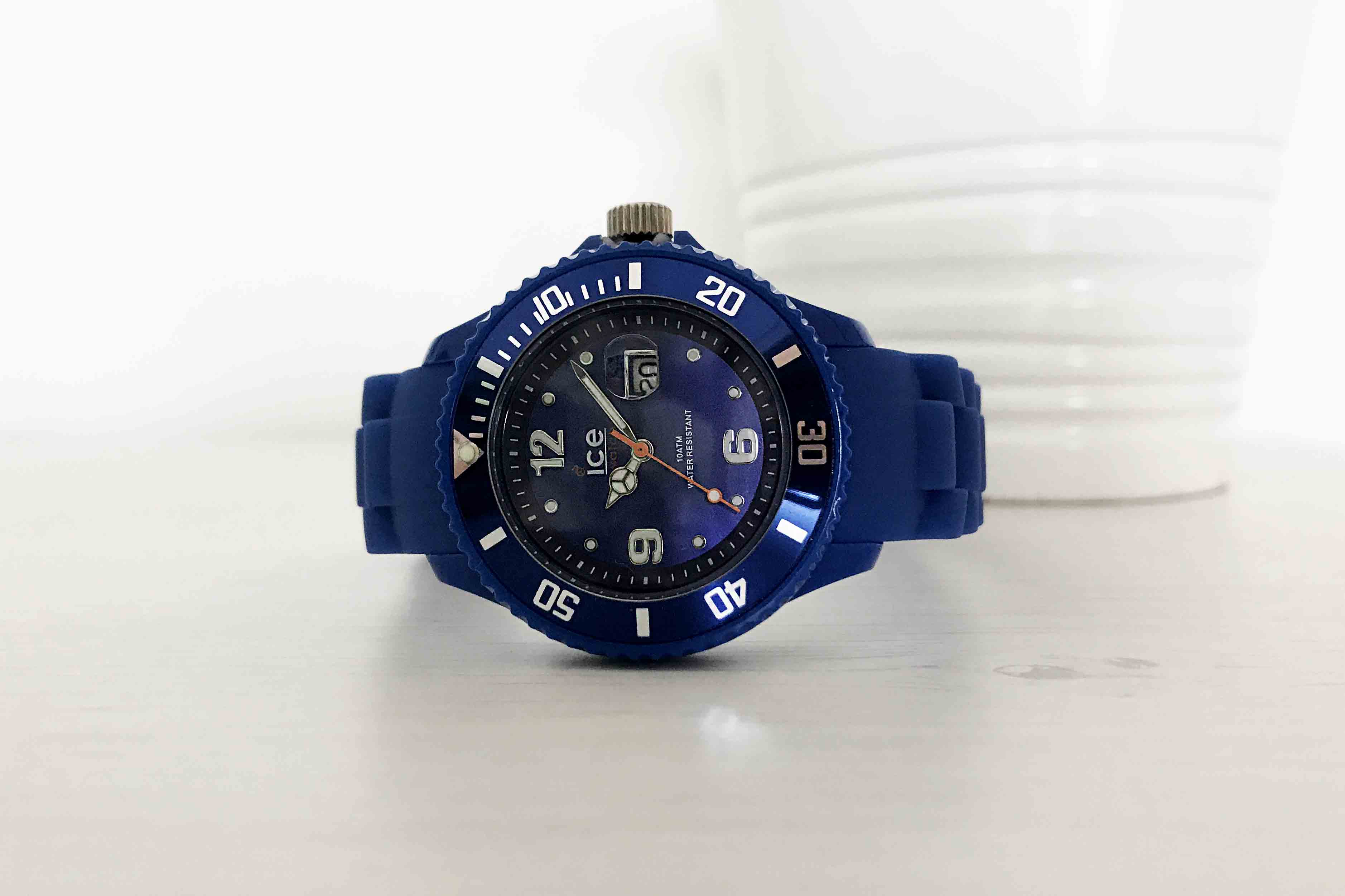 football save watches mudmaster buy img blue rubber casio online casino watch shock g