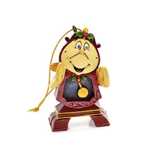 Disney Traditions A28240 Minnie Hanging Ornament - P01149