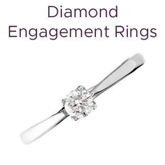 Click to view our diamond engagement rings