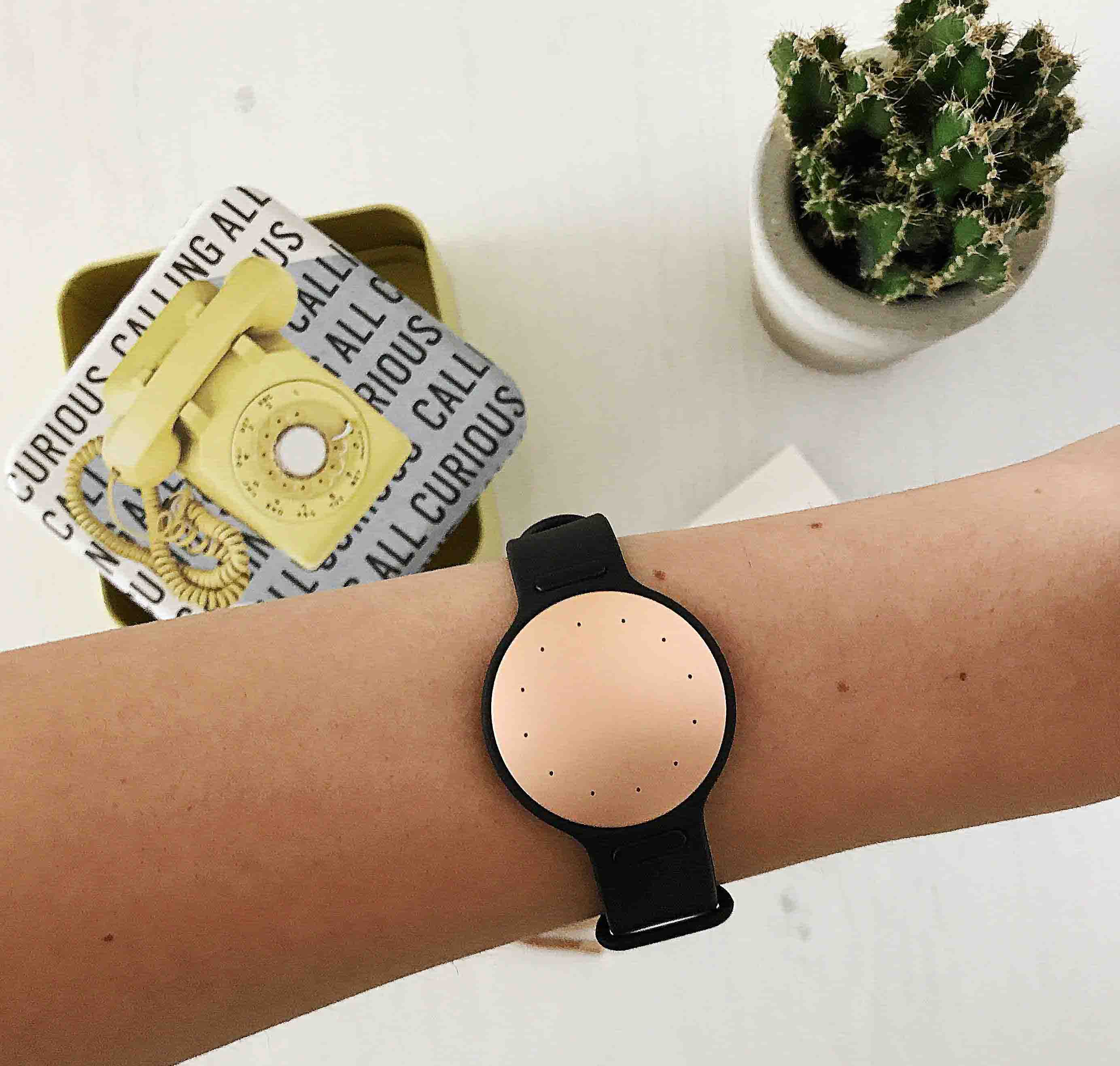 Discussion on this topic: Misfit Shine 2 Activity Tracker Review, misfit-shine-2-activity-tracker-review/