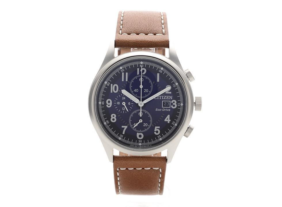 Eco Watches For Men Images Rado Wrist