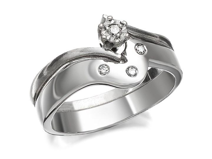 wedding ring designs design your own wedding ring f
