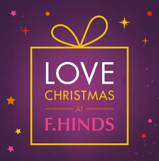GENERIC_Hinds 2017_Christmas POS_Social Media Banner_640x650px.jpg