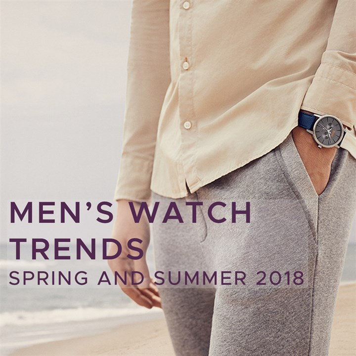 Mens_Watch_Trends_Icon.jpg