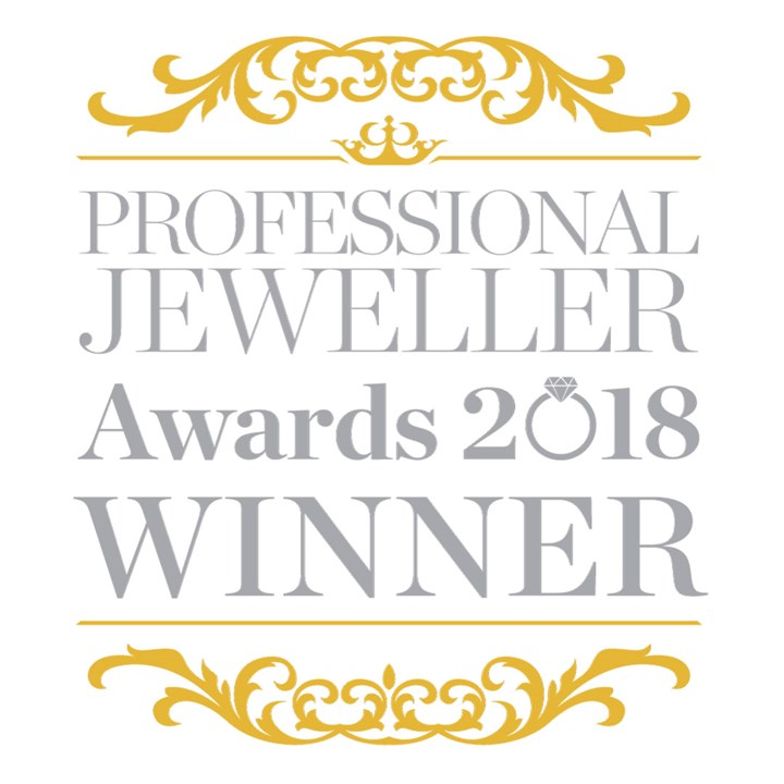 ProfessionalJewellerAwards2018Winner.jpg