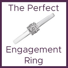 The Perfect Engagement Ring.jpg