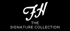 FH Signature Collection