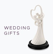 F Hinds Wedding Gifts : Wedding Gifts