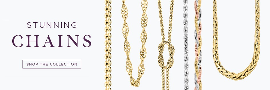 yellow carat chains online chain jewellers hallmark gold solid jewellery curb