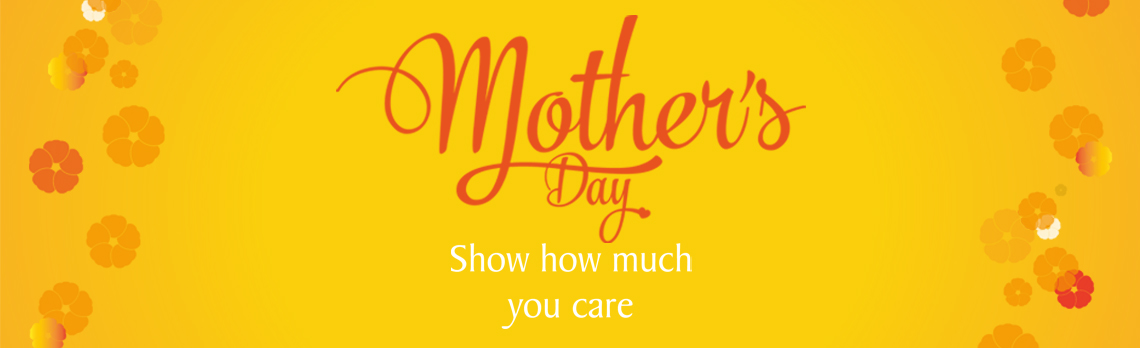 Mother S Day Gifts F Hinds Jewellers