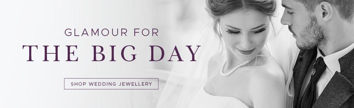 wedding jewellery pearl jewellery fhinds jewellers