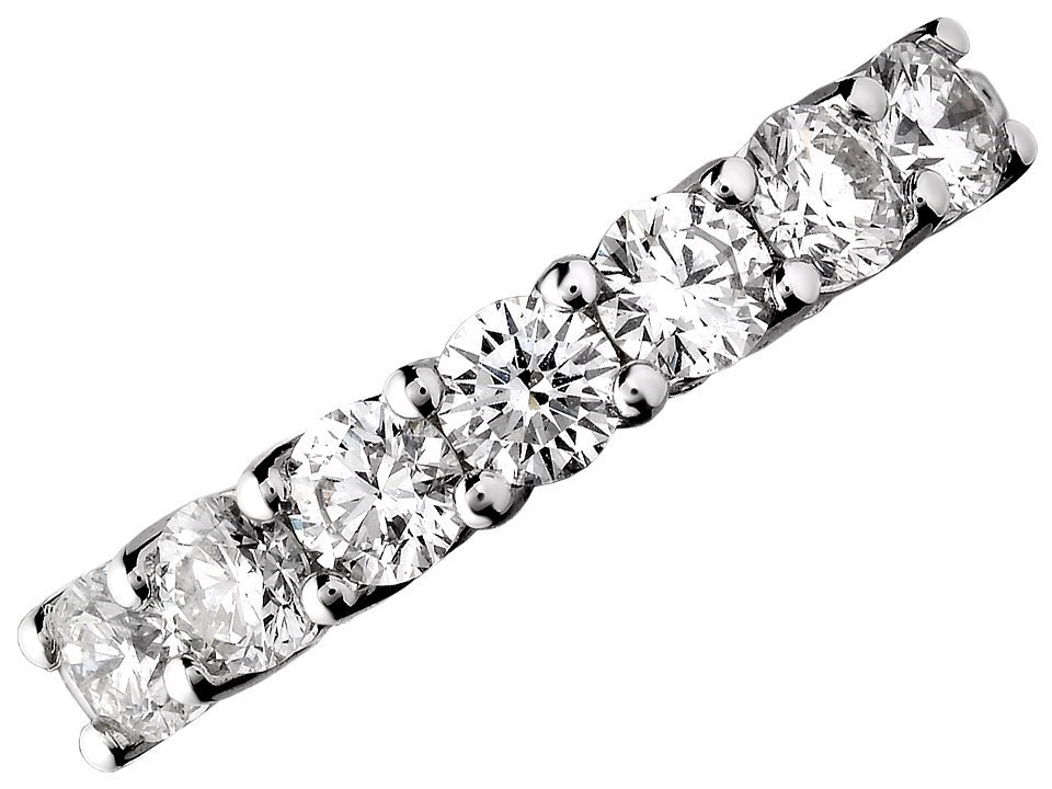 Half A Carat Diamond Ring Value