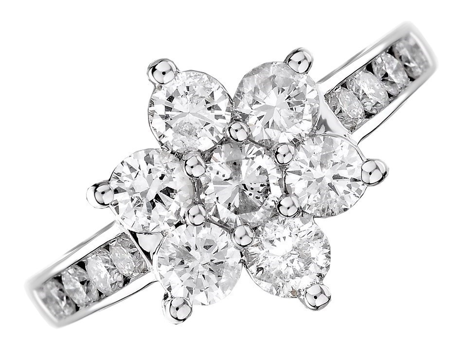 9ct White Gold 15 Carat Diamond Flower Cluster Ring. How To Send Mass Text Messages. Birthday Card For Employee Garage Door Color. Contract Database Template Vps Windows Cheap. Compton College Nursing Locksmiths In Brooklyn