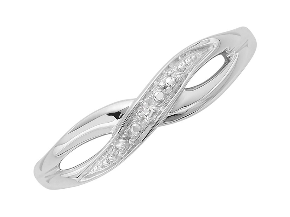 699387850d39a Rings, Buy Gold & Silver Rings & Bands for Women & Men Online | F ...