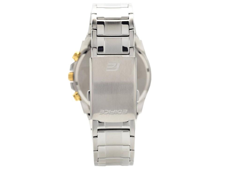 bde6ab42cdf8 ... Casio EFR-550RB-2AER Edifice Infiniti Red Bull Chronograph Watch -  Limited Edition -