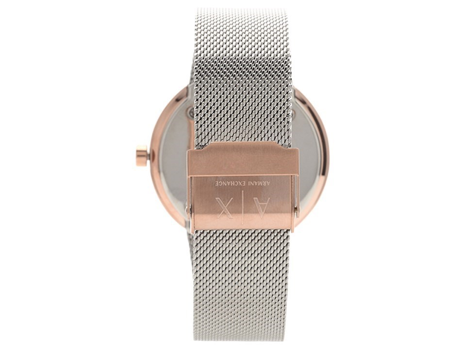 Часы Armani Exchange AX4509 Часы Pierre Ricaud P97224.X224QF