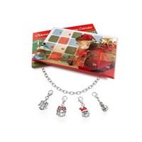 Charm Bracelet Advent Calendar  A9901