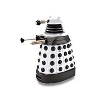 Image of Dalek Projection Alarm Clock - C0105