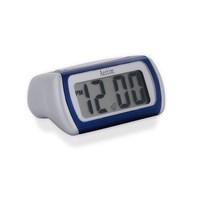 Image of Acctim LCD Alarm Clock - C0374
