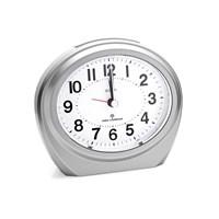 Acctim Radio Controlled Alarm Clock  C0409