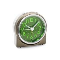 London Clock Luminous Display Alarm Clock - C0730