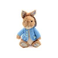 Beatrix Potter Peter Rabbit Soft Toy For Great Ormond Street Hospital - P8741