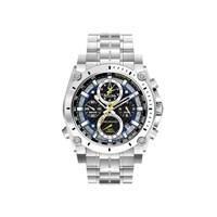 Bulova 96B175 UHF Precisionist Champlain Chronograph Bracelet Watch - W0979