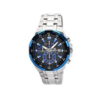 Casio EFR-539D-1A2VUEF Edifice Chronograph Bracelet Watch - W1443