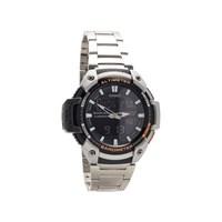 Casio SGW450HD1BER Sports Gear Twin Sensor Altimeter Bracelet Watch  W1509