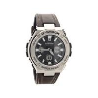 Casio GST-W130L-1AER G-Shock Solar Brown Strap Watch - W1712