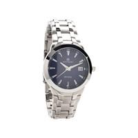 Accurist MB860N London Stainless Steel Bracelet Watch  W1926