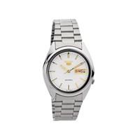 Seiko SNXG47K1 Stainless Steel Automatic Bracelet Watch - W2420