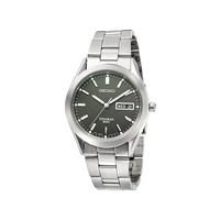 Seiko SGG599P1 Titanium Bracelet Watch - W2483