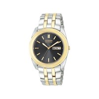 Citizen BM8224-51E Two Tone Eco-Drive Bracelet Watch - W3714