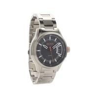 Hugo Boss Orange 1550004 Stainless Steel Bracelet Watch - W45116