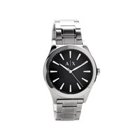 Armani Exchange AX2320 Stainless Steel Bracelet Watch - W6542