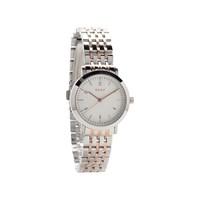 DKNY NY2512 Minetta Two Tone Bracelet Watch - W67109