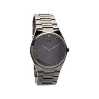 Storm 47283TN Titanium Ion Plated Bracelet Watch - W8786