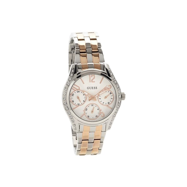 Guess Watches | F.Hinds Jewellers