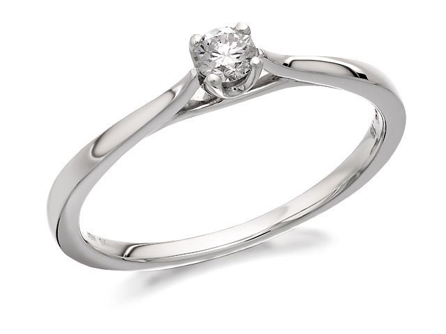 baguette rings diamond d white gold and products jewellery round ring engagement
