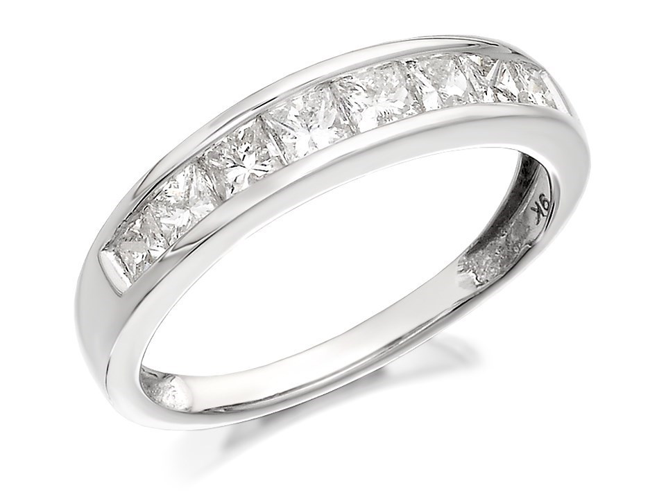 Carat Diamond Ring Value