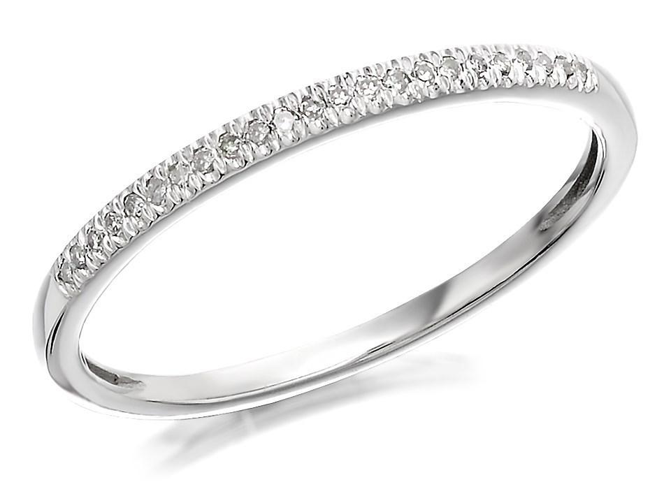 F Hinds Diamond Rings Sale