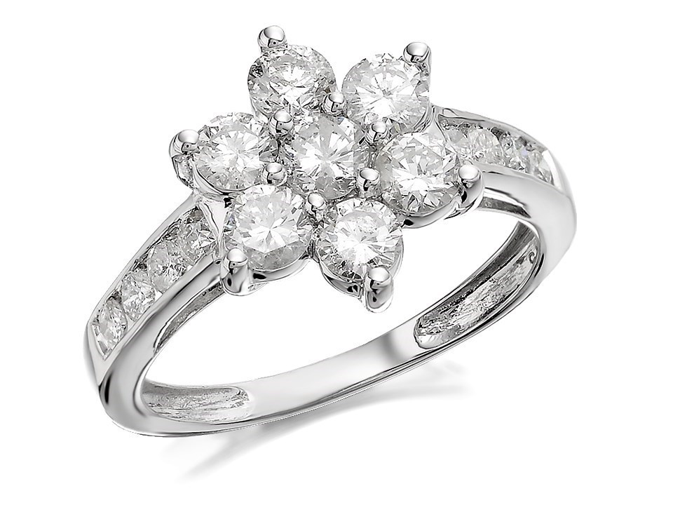 9ct White Gold 15 Carat Diamond Flower Cluster Ring. Mansfield University Of Pennsylvania. Cisco Unified Cm Administration. Internet Service Oakland Ca 5 Ounces Of Wine. Student Loans For Beauty School. Dell Bring Your Own Device Security Alarm Now. Self Storage Laguna Niguel Are Fha Loans Good. Visual Communication Careers. Where To Get College Loans Ring Central Voip