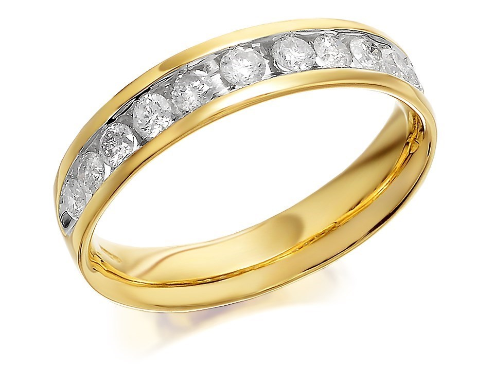9ct Gold Diamond Half Eternity Ring  12ct  D8034  F. Mystic Fire Engagement Rings. Eternity Band Engagement Ring. Adidas Watches. Sterling Silver Chains. Custom Anklet Bracelet. Costume Jewelry Silver. Gold Chain Lockets. Mobile Phone Watches