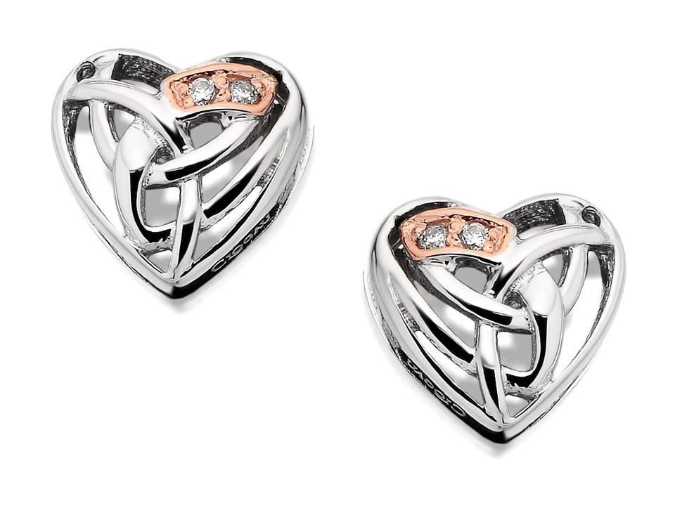 Clogau Wedding Ring Sale