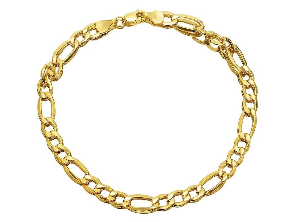 da47fb662f7c9 Bracelets for Women & Men, Gold & Silver Bangles & Charm Bracelets ...