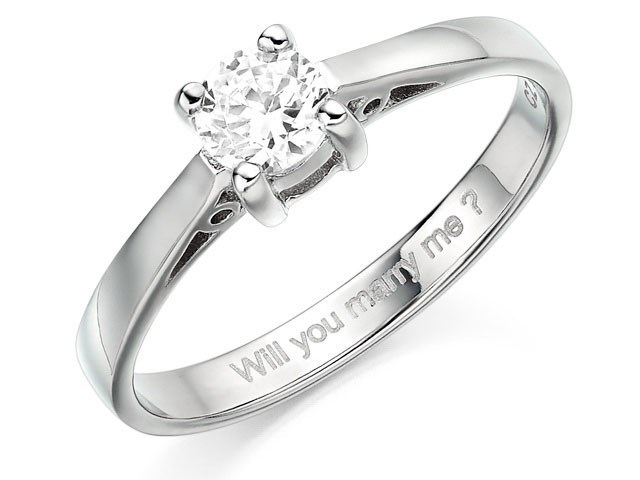 platinum man white gold or islam muslim rings can wear ring me a