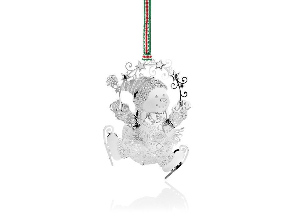 Guinness Christmas Ornaments