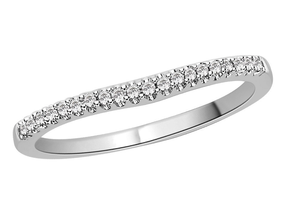 diamond buddhist single women Right-hand rings are an important accessory for single girls and married women the hot accessory single women are postpone a dazzling diamond while.
